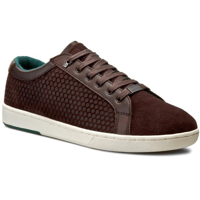 Sneakers TED BAKER-Slowne 2 9-15044 Brown