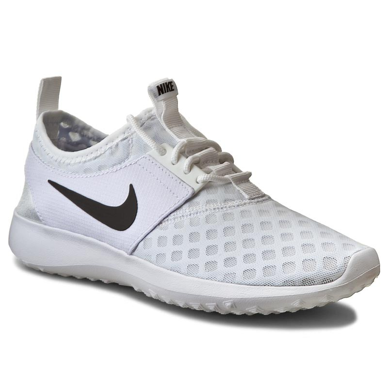 Schuhe NIKE-Juvenate 724979 101 White/Black