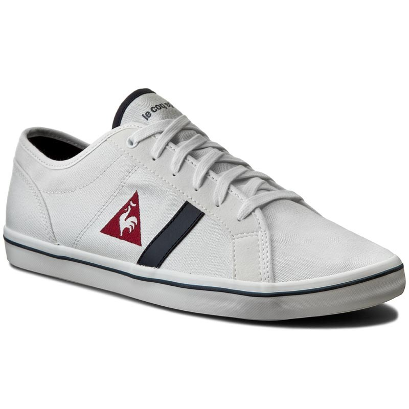 Turnschuhe LE COQ SPORTIF-Aceone Cvs 1620152 Optical White