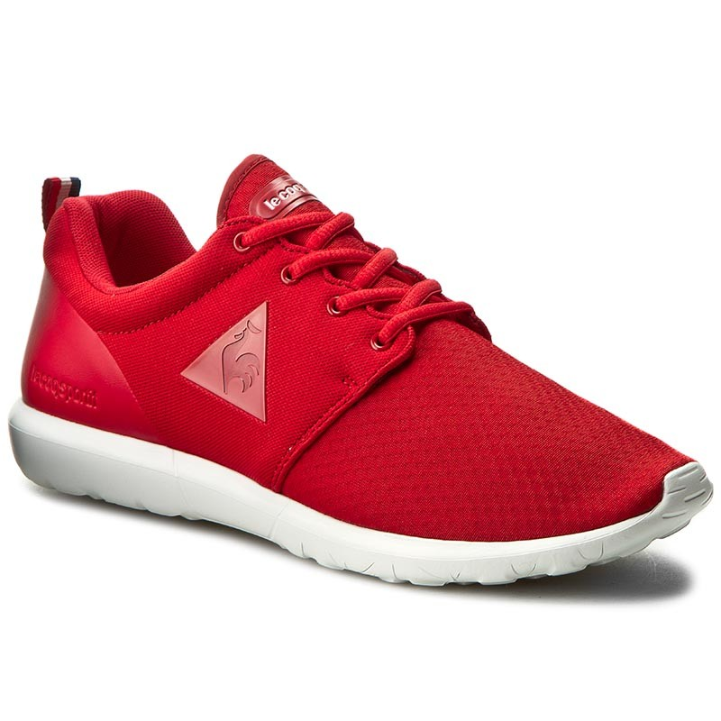 Sneakers LE COQ SPORTIF-Dynacomf 1710175 Vintage Red/Optical