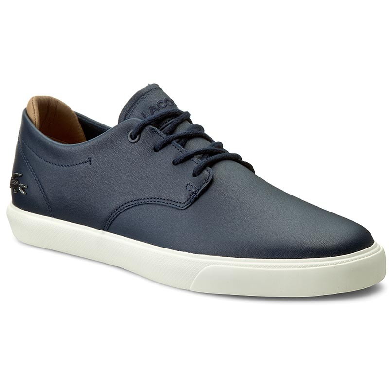 Sneakers LACOSTE-Espere 117 1 CAM 7-33CAM1040003 Nvy
