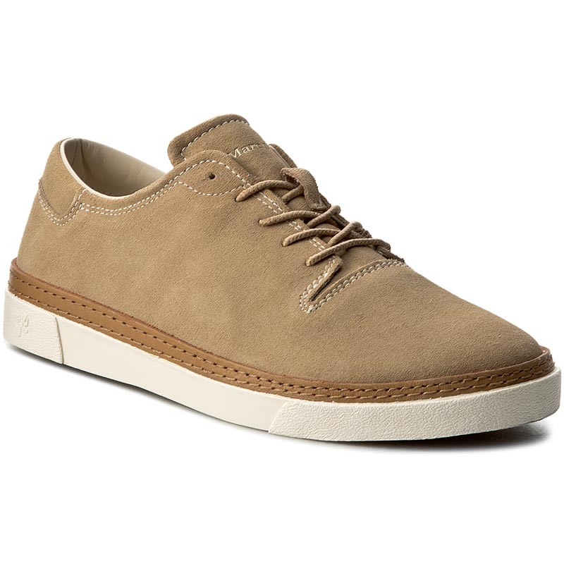 Sneakers MARC O'POLO-701 23803401 300 Sand 715