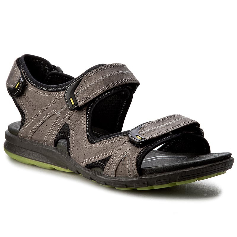 Sandalen ECCO-Cruise 84170402459 Moon Rock