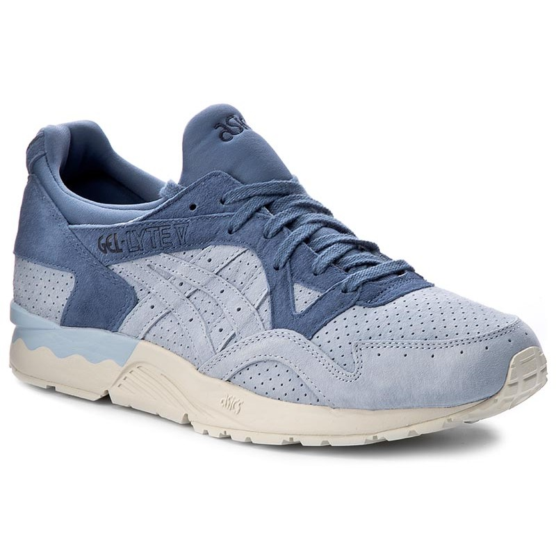 Sneakers ASICS-TIGER Gel-Lyte V HL7K1 Skyway/Skyway 3939