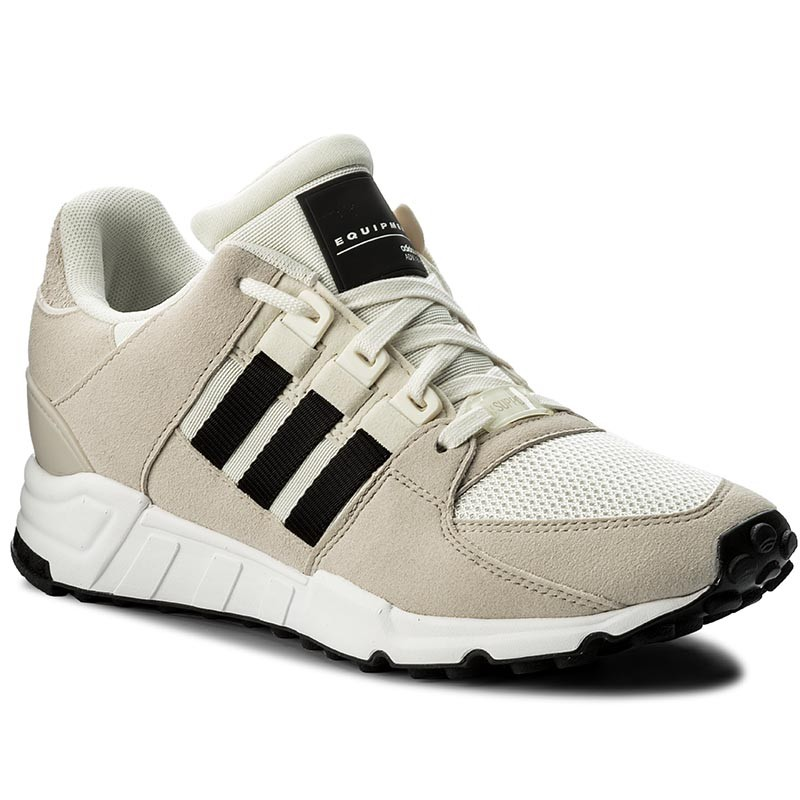 Schuhe adidas-Eqt Support Rf BY9627 Owhite/Cblack/Cbrown