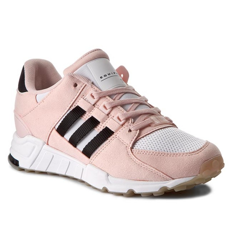 Schuhe adidas-Eqt Support Rf T BY9106  Icepnk/Cblack/Ftwwht