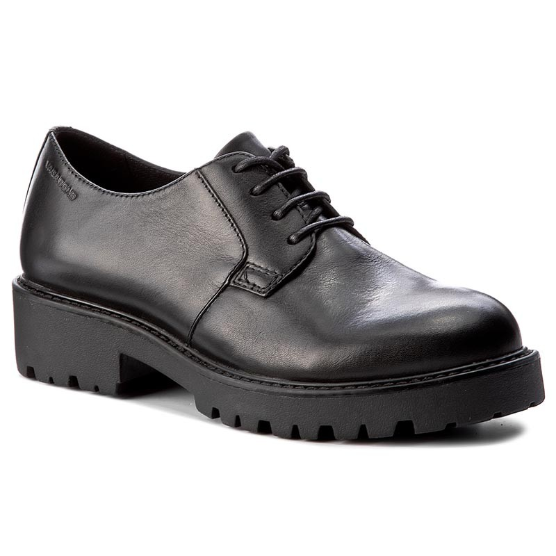 Oxfords VAGABOND-Kenova 4441-901-20 Black