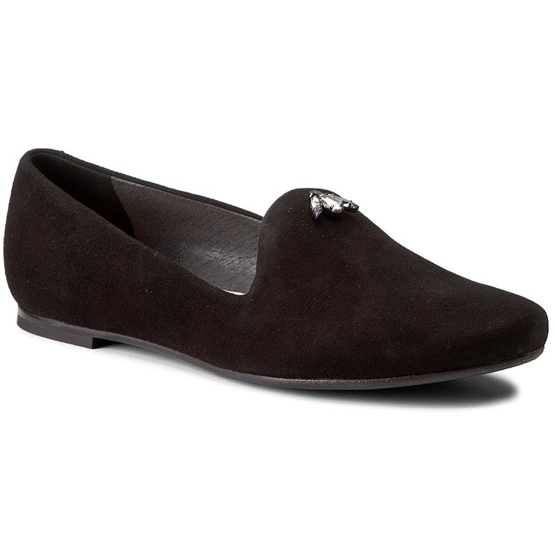 Lords Schuhe GINO ROSSI-Lady DWH558-715-4900-9900-0 99