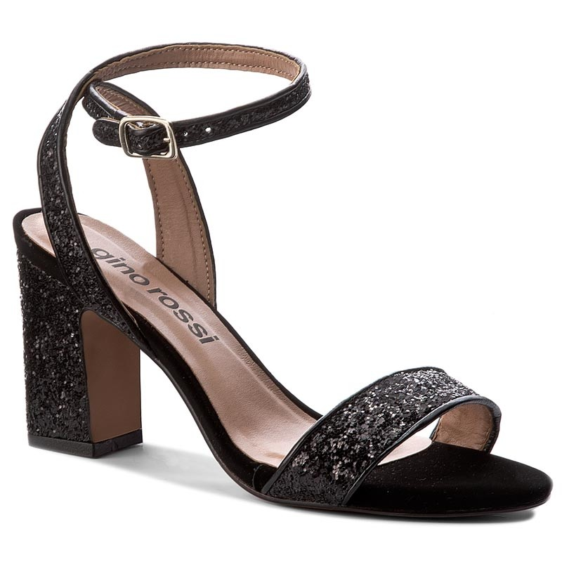 Sandalen GINO ROSSI-DN968M-TWO-TSTS-9999-P 99/99