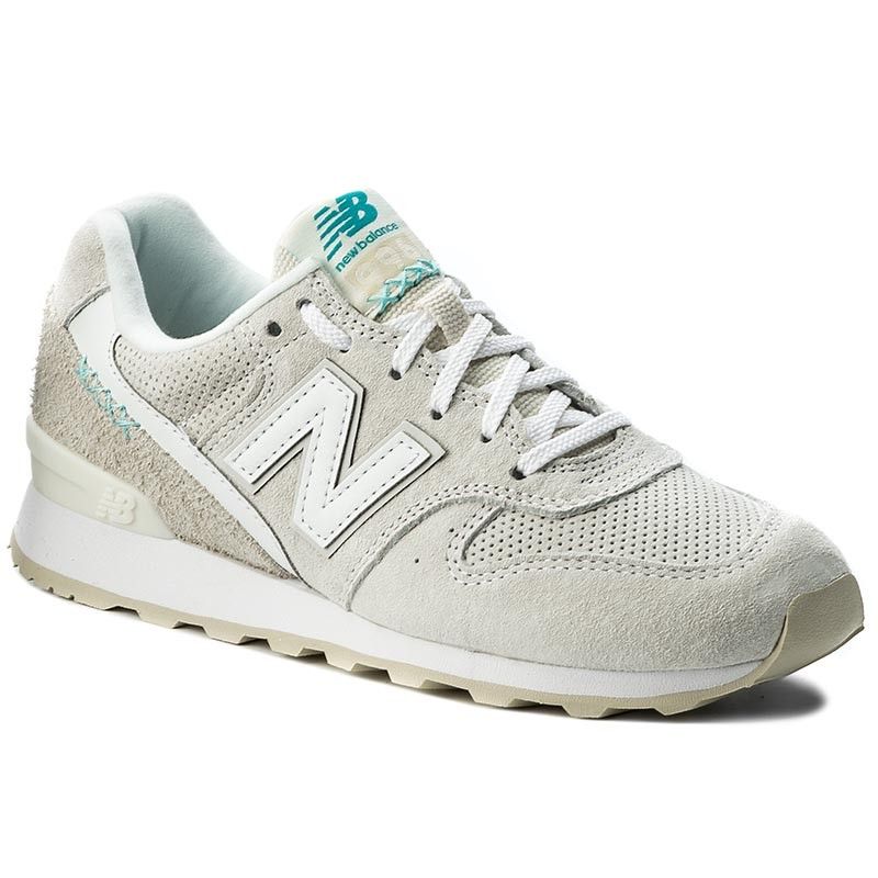 Sneakers NEW BALANCE-WR996BH  Beige