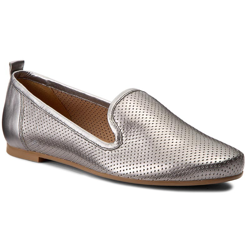 Lords Schuhe GINO ROSSI-Lady DPG871-P77-0028-0400-0 1M