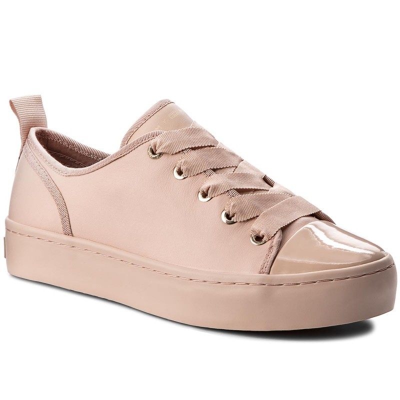 Sneakers TOMMY HILFIGER-Jupiter 3A1 FW0FW02597 Dusty Rose 502