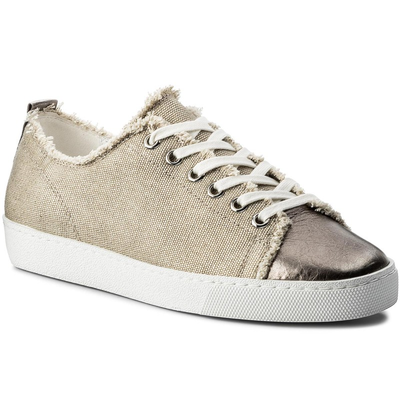 Sneakers HÖGL-5-100346 Taupe 1900