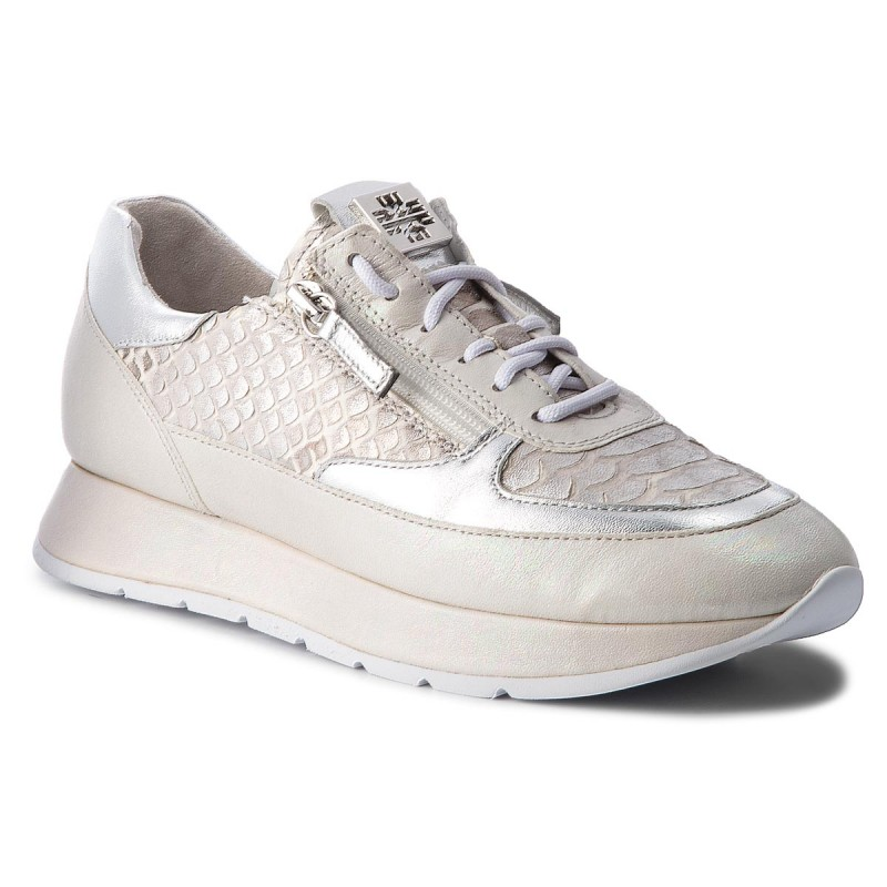 Sneakers HÖGL-5-101328 Light Grey 6700