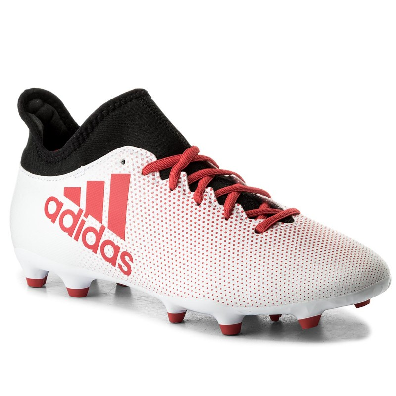 Schuhe adidas-X 173 Fg CP9192 Grey/Reacor/Cblack