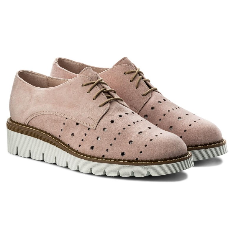 Oxfords EVA MINGE-Tarrasa 3E 18SF1372302ES 812