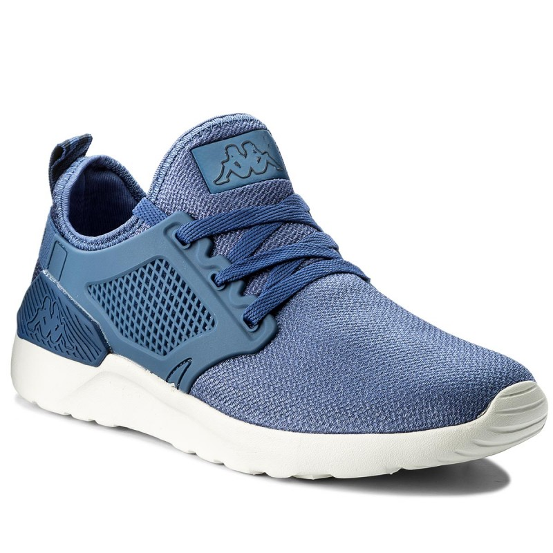 Sneakers KAPPA-Talent 242511 Midblue 6464