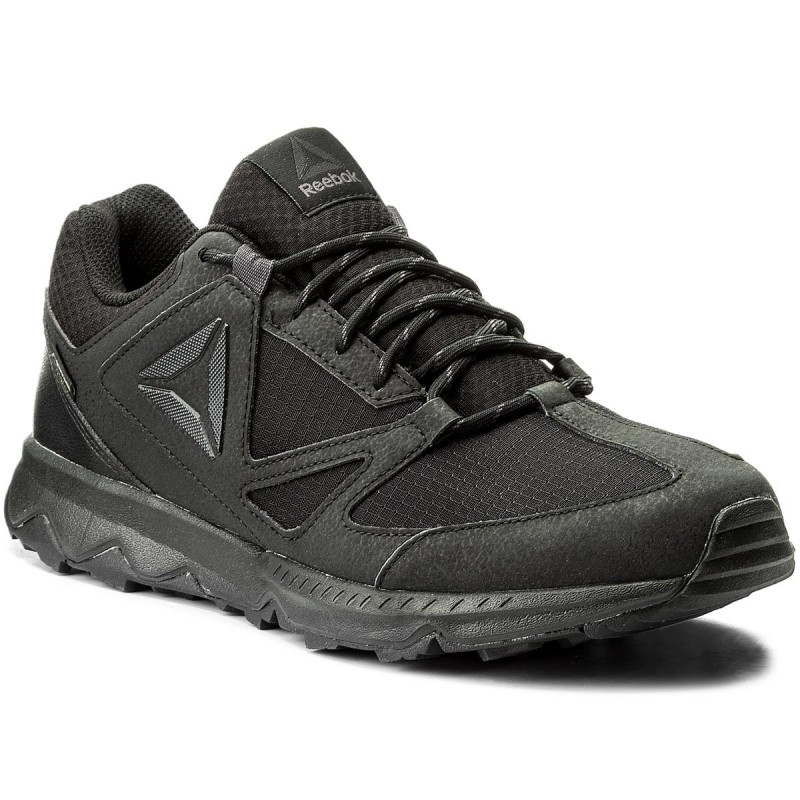 Schuhe Reebok-Skye Peak Gtx 50 GORE-TEX BS7669 Black/Ash Grey/Coal