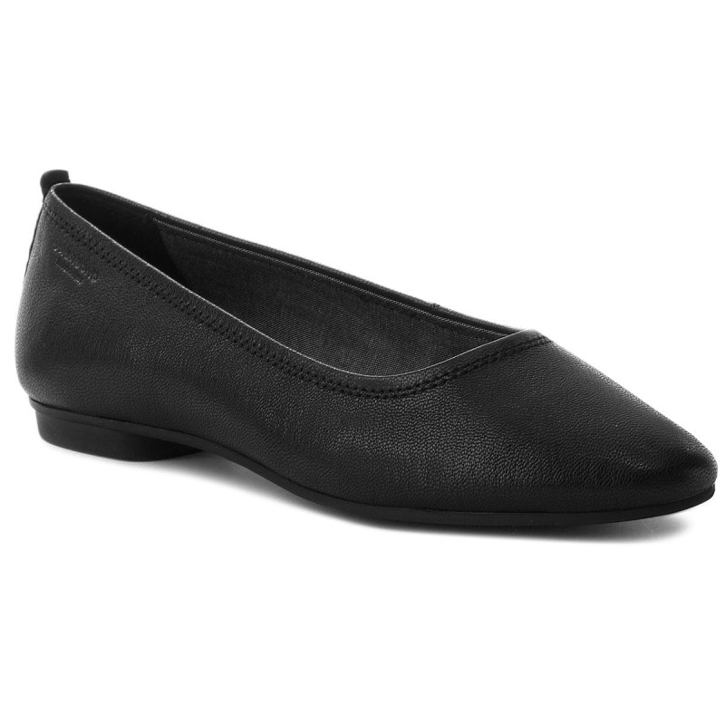 Ballerinas VAGABOND-Sandy 4503-101-20 Black