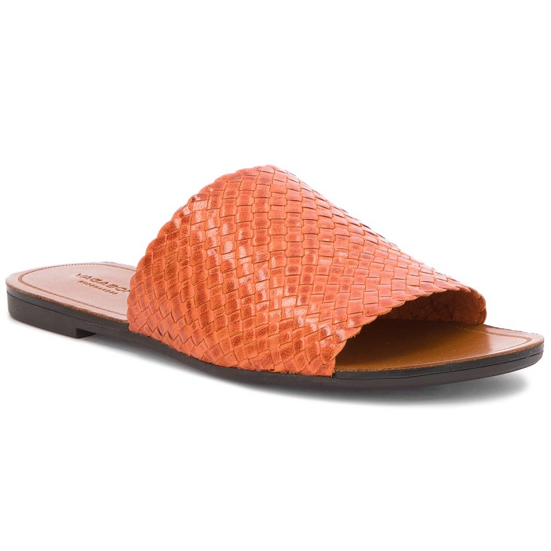Pantoletten VAGABOND-Tia 4531-125-44 Orange