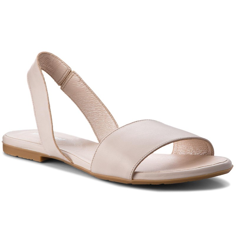 Sandalen GINO ROSSI-Molly DNH404-319-0299-3100-0 80