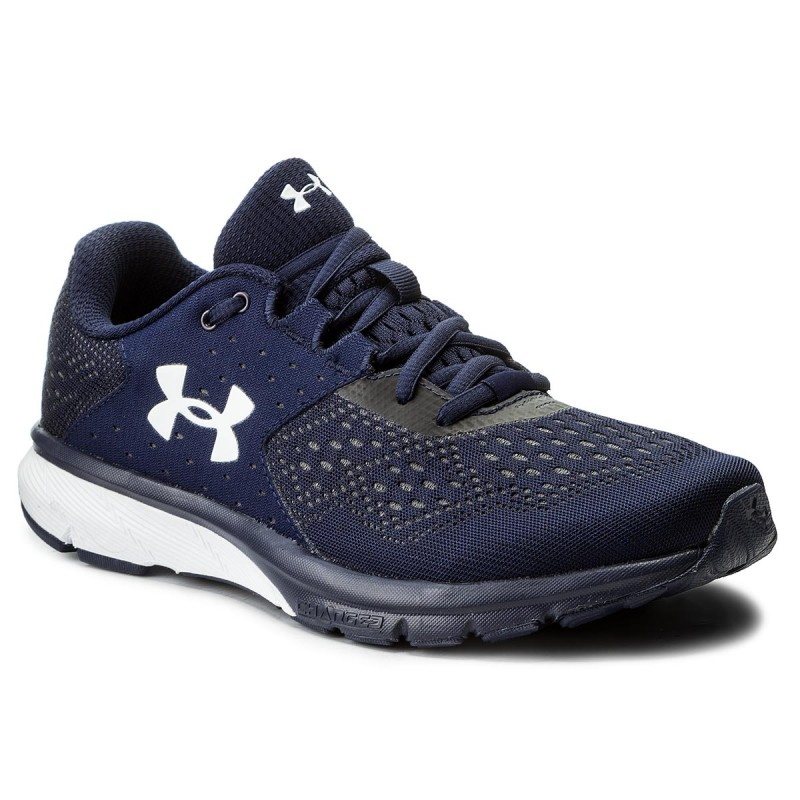 Schuhe UNDER ARMOUR-Ua Charged Rebel 1298553-401 Mdn/Rhg/Wht
