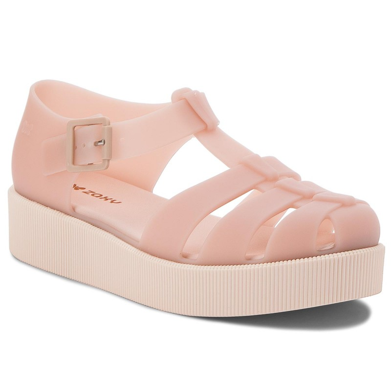 Sandalen ZAXY-82441 Light Pink 24211