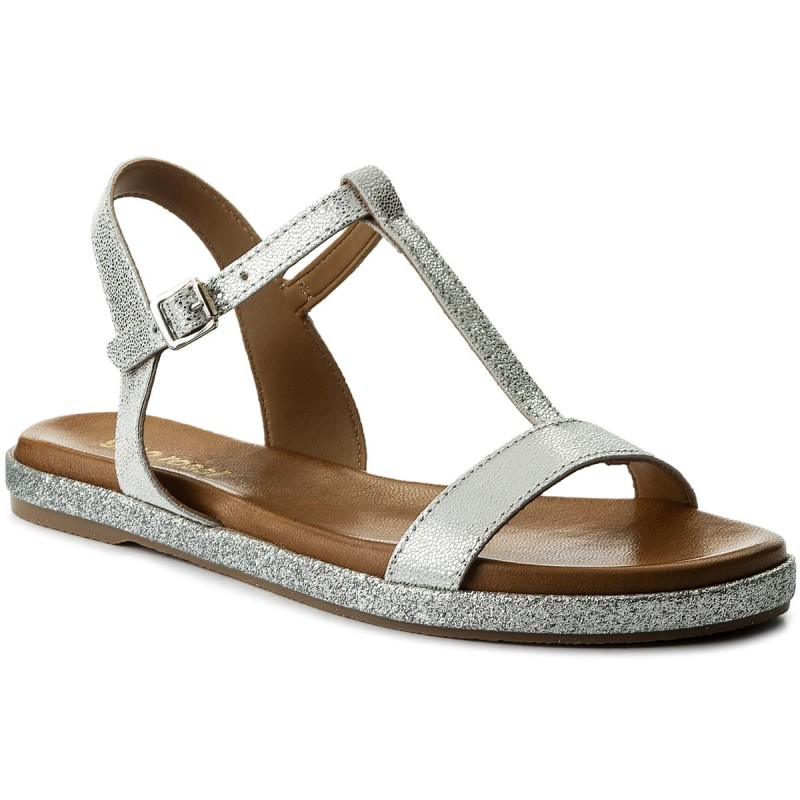 Sandalen GINO ROSSI-DN018N-TWO-KG00-8100-0 0M
