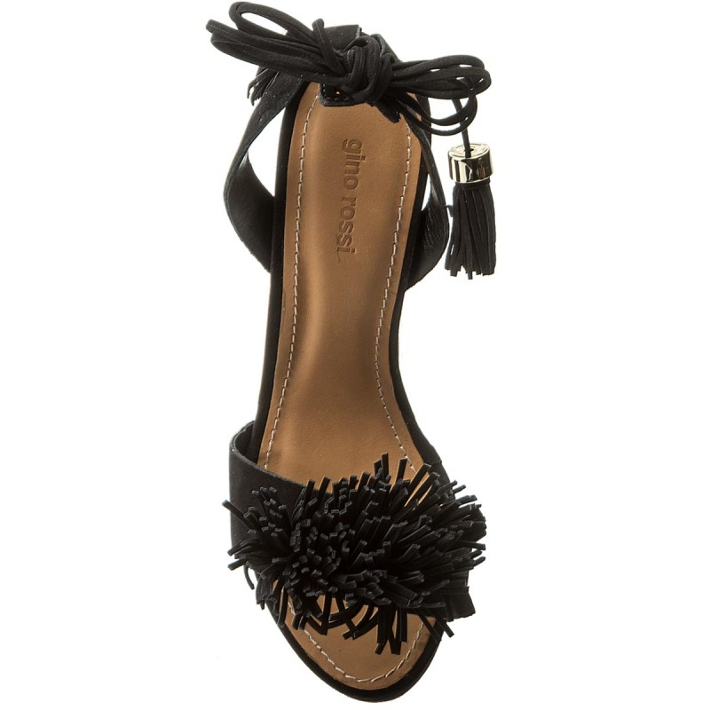 Sandalen GINO ROSSI-DN684M-TWO-BN00-9900-0 99