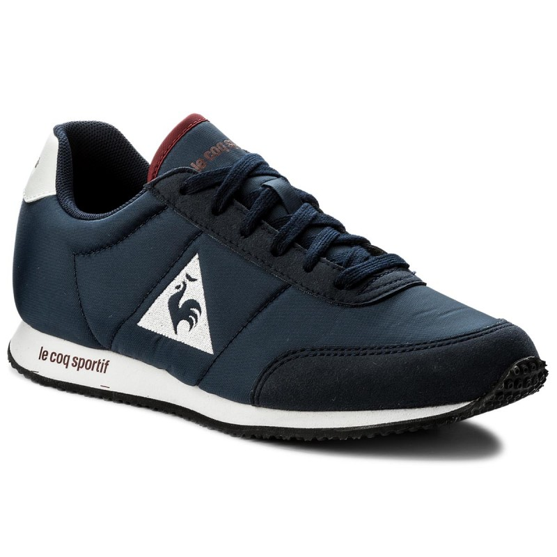 Sneakers LE COQ SPORTIF-Racerone 1711236 Dress Blue/Ruby Wine/Opti
