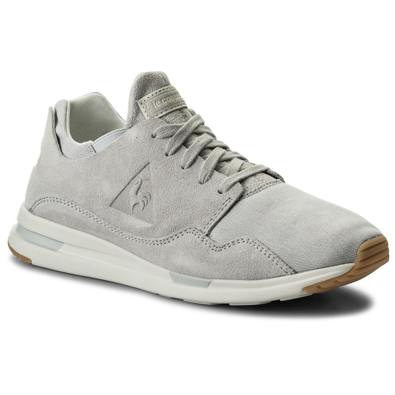 Sneakers LE COQ SPORTIF-Lcs R Pure 1810106 Galet