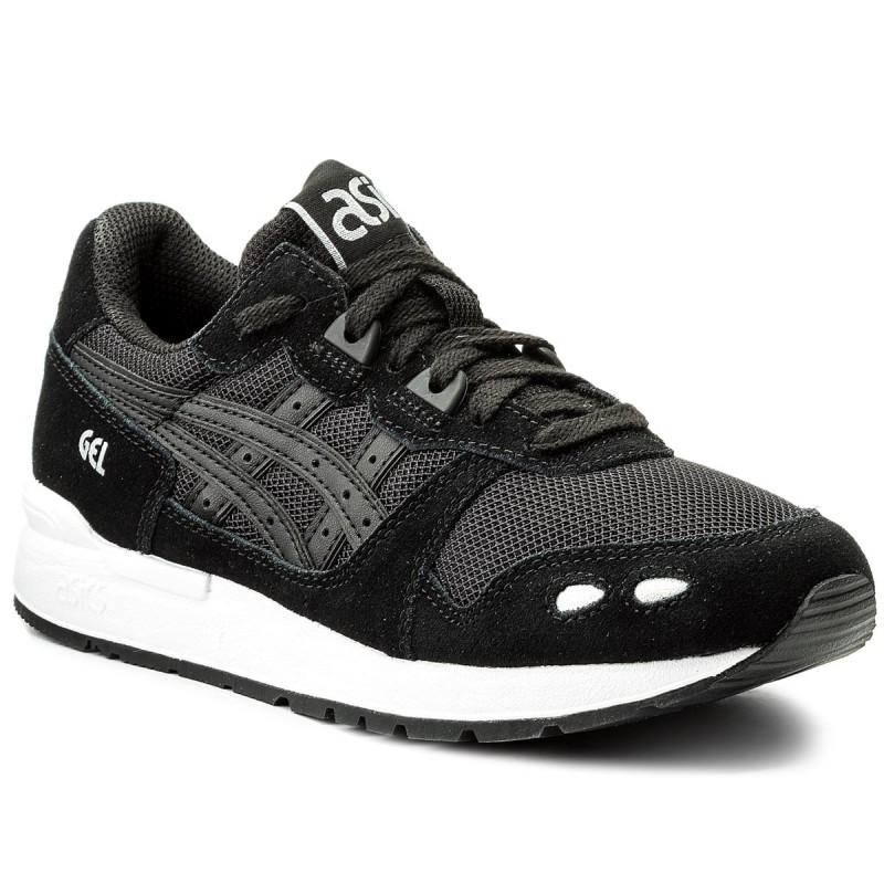 Sneakers ASICS-TIGER Gel-Lyte H8C0L  Black