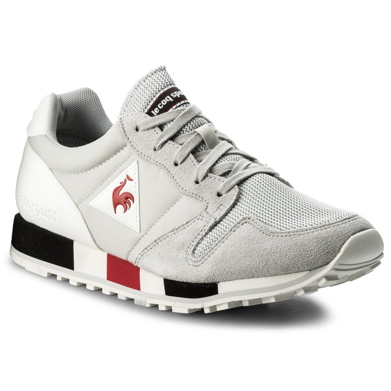 Sneakers LE COQ SPORTIF-Omega 1810186  Galet