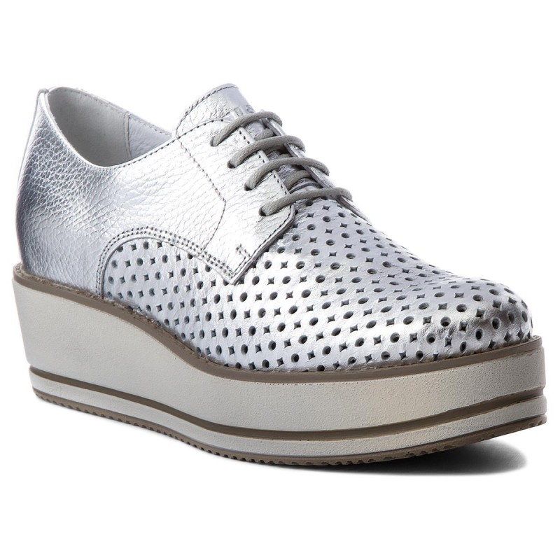 Oxfords IGI&CO-1142333 Allum