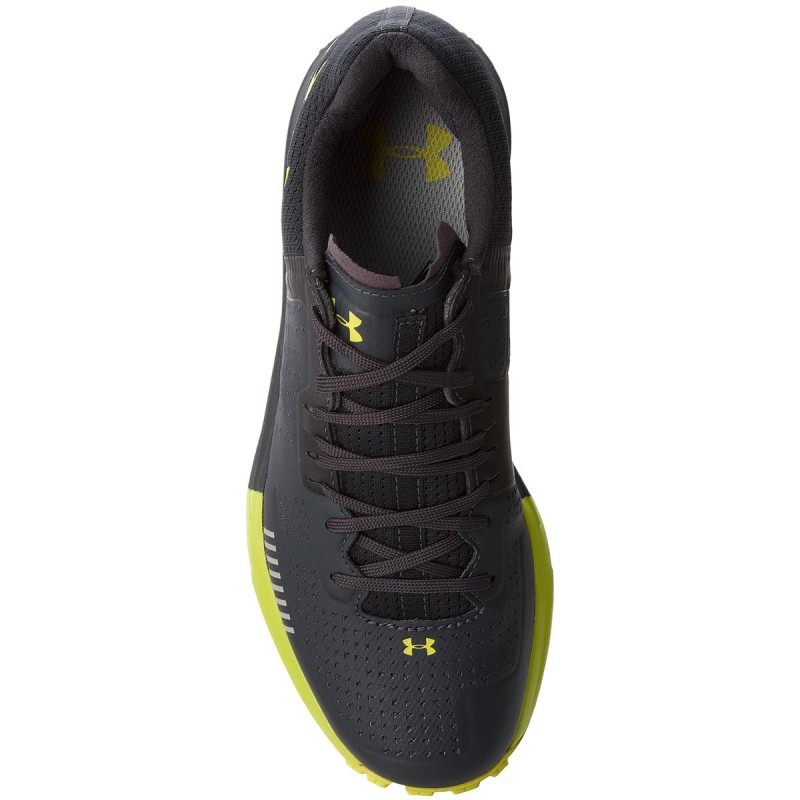 Schuhe UNDER ARMOUR-Ua Horizon Rtt 1287337-101 Ath/Pod/Bit