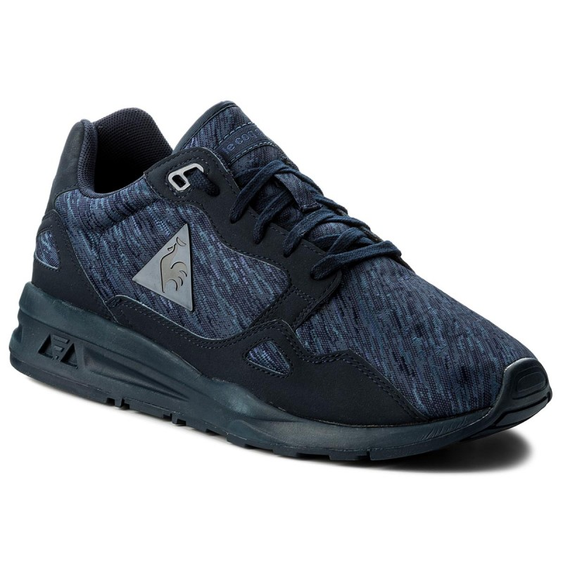 Sneakers LE COQ SPORTIF-Lcs R900 Jacquard 1711406 Dress Blue