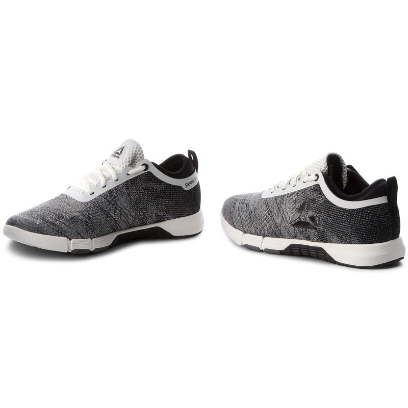 Schuhe Reebok-Speed Her Tr CN4860 Chalk/Black/Ash Grey