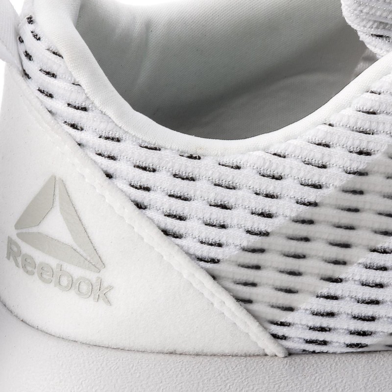 Schuhe Reebok-Reago Pulse CN5182 White/Grey/Porcelain/Tan