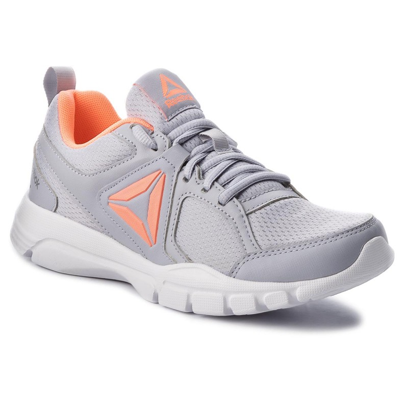 Schuhe Reebok-3D Fusion Tr CN5260 Cloud Grey/Digital Pink/W