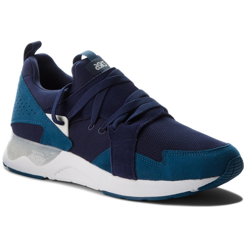 Sneakers ASICS-TIGER Gel-Lyte V Sanze Tr 1193A082 Peacoat/Peacoat 400