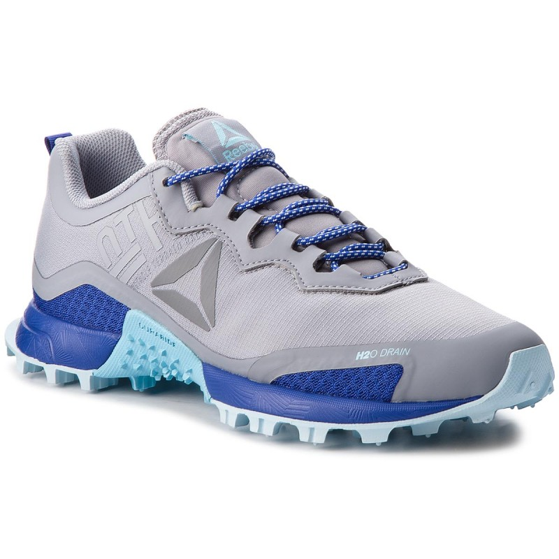 Schuhe Reebok-All Terrain Craze CN5246 Shwd/Blue/Shark