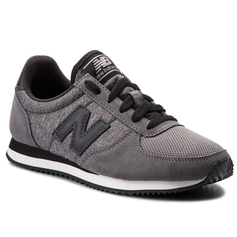 Sneakers NEW BALANCE-U220TG Grau