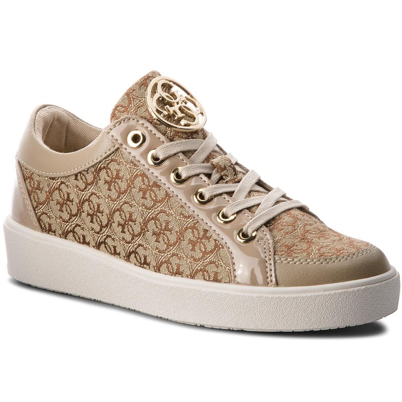 Sneakers GUESS-FLGLN3 FAL12  BEIBR