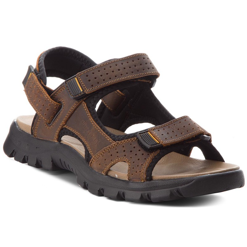 Sandalen GINO ROSSI-Cree MN2662-TWO-BN00-3700-T 92