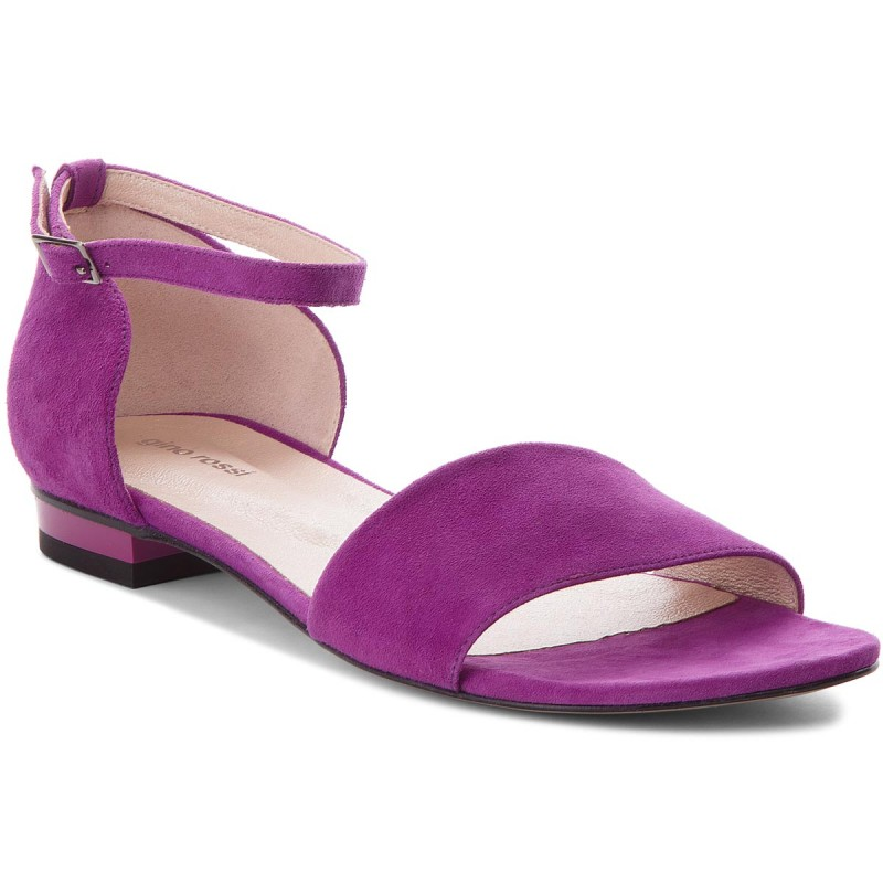 Sandalen GINO ROSSI-Saly DNH859-AW1-4900-0489-0 40