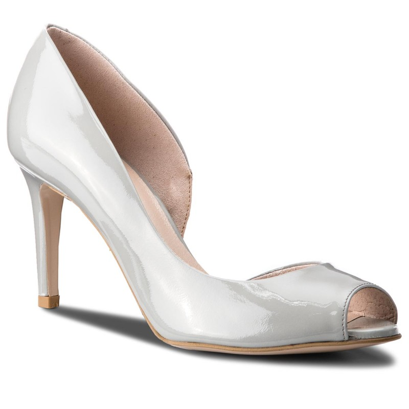 High Heels GINO ROSSI-Olivia DCH861-AW3-0146-8500-0 90