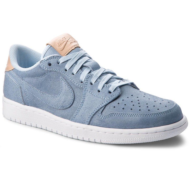 ec739f8c6fc5 Schuhe NIKE-Air Og Jordan 1 Retro Low Og NIKE-Air Prem 905136 402 ...