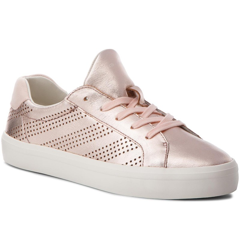 Sneakers GANT-Mary 16531443  Rose Gold G23