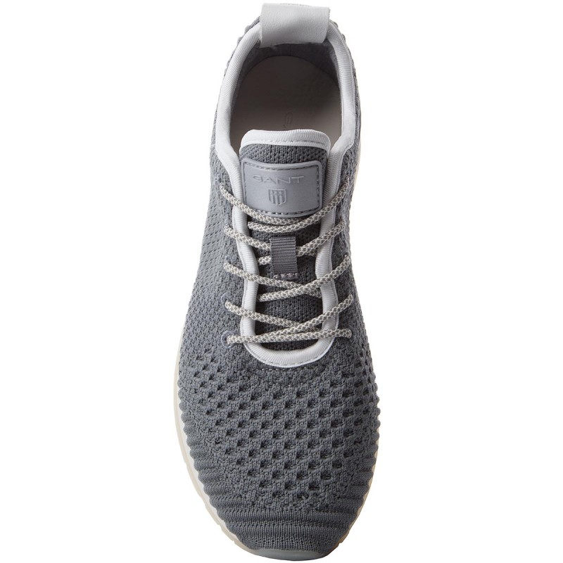 Sneakers GANT-Linda 16539535 Light Grey G84