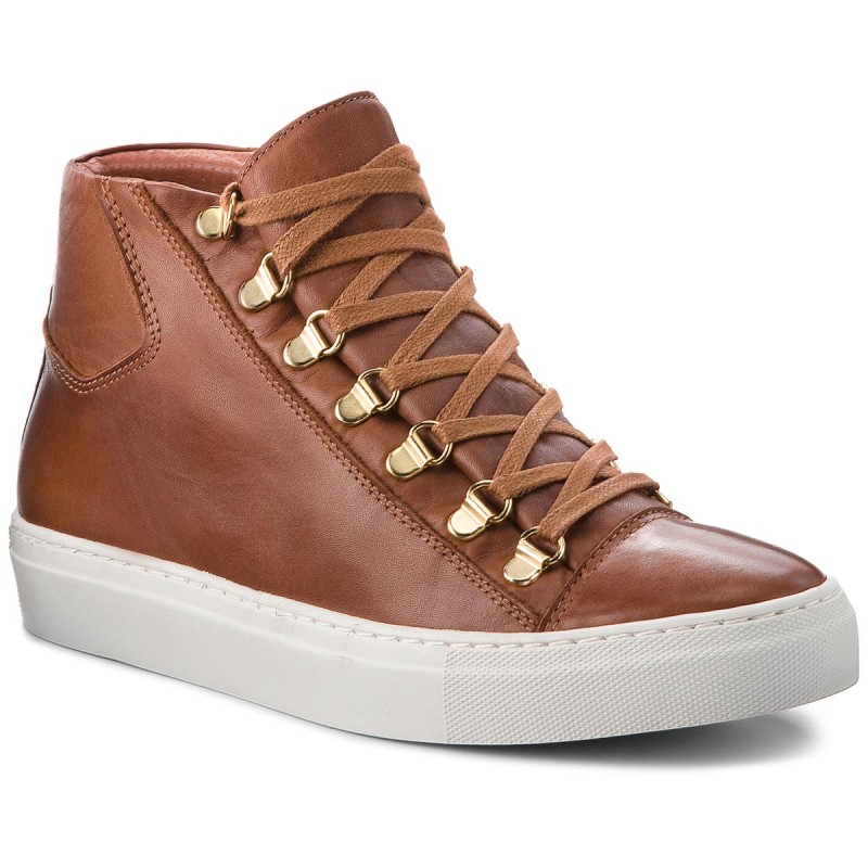 Sneakers GINO ROSSI-Pepper DT746M-TWO-KG00-3300-T 88